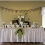 weddings at kettle creek, weddings in port stanley, weddings, london weddings