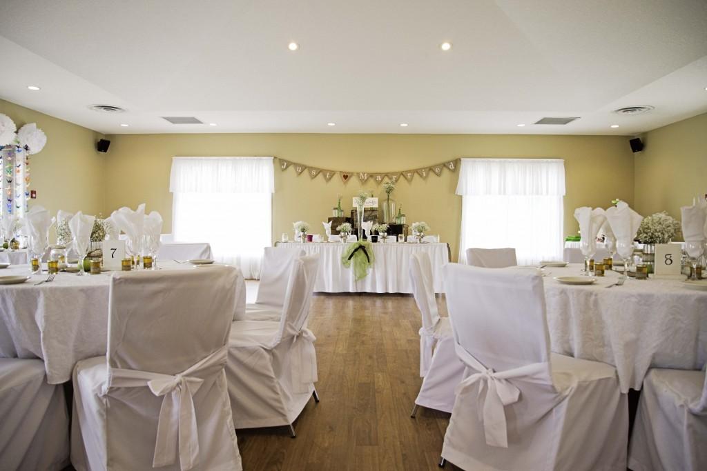 kettle creek wedding, kettle creek golf weddings, weddings london