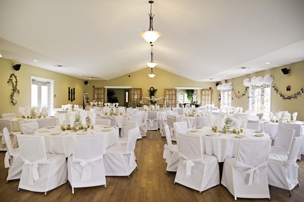 kettle creek weddings, weddings port stanley