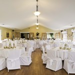 kettle creek weddings, weddings port stanley