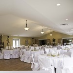 port stanley wedding hall, wedding hall, banquet hall, kettle creek weddings