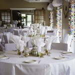 weddings, elgin weddings, kettle creek wedding hall, banquet hall