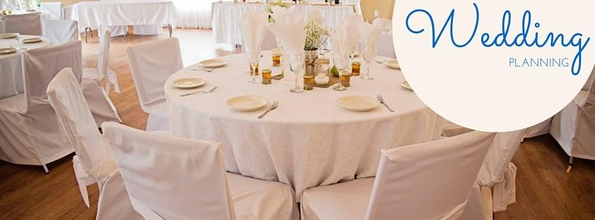 Elgin wedding, elgin, wedding planning