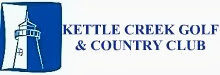 Kettle Creek Golf & Country Club
