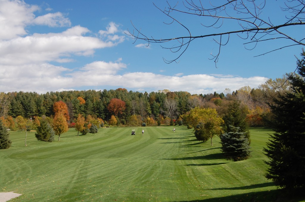 golf kettle creek, kettle creek green fees, kettle creek prices, port stanley golf prices, golf prices, golf green fees