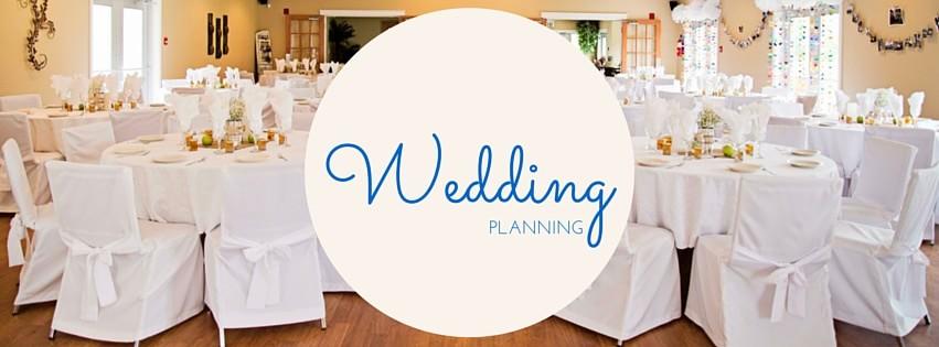 wedding planning, Wedding planning at kettle creek golf