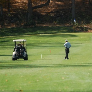 port stanley golf, ontario golf, golf course near london