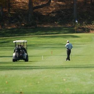 port stanley golf, ontario golf, golf course near london